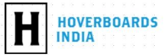 Hoverobards India