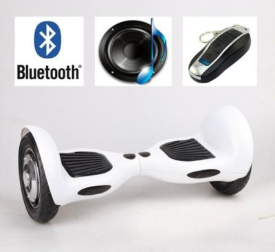10 inch white hoverboards 2