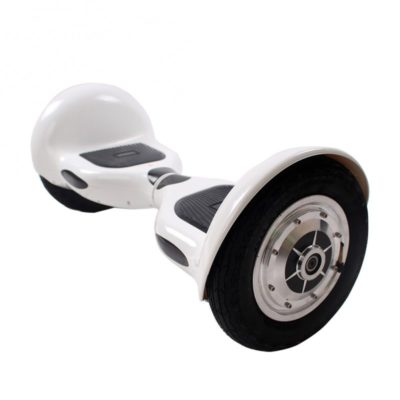 10 inch white hoverboards