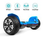 Off road hoverboard 8
