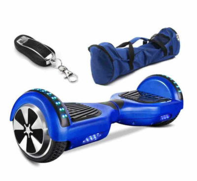 https://www.hoverboardsindia.in/wp-content/uploads/2019/08/6.5-inch-blue-hoverboard.jpg